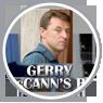 Gerry McCann's Blogs