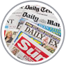 Have your say: News topics