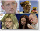 Other Fake Abductions, Hoaxes, Appeals and Crocodile Tears