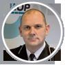 Jim Gamble / CEOP / Operation Ore