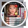 Kate McCann's book: 'madeleine'
