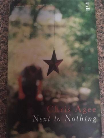 'Next to Nothing' v 'madeleine' Mw111