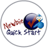 The 'Newbie' Quick Start Section!