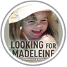 Anthony Summers & Robbyn Swan's book: 'Looking for Madeleine'