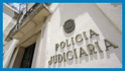 Reopening of Maddie Investigation in Portugal