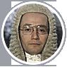 Carter-Ruck: McCanns v Bennett Contempt of Court