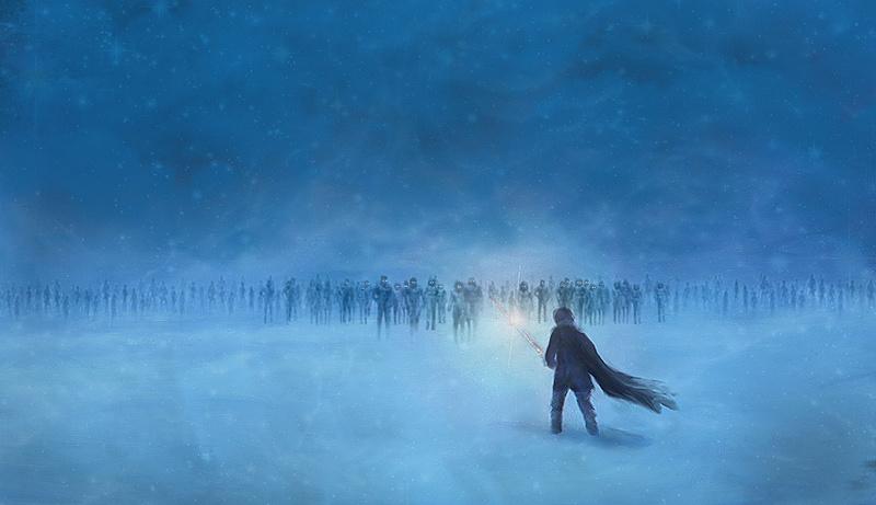 [Side] Les Autres reviennent ! Azor-a10