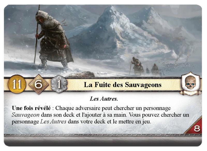 [CF 2018] 08 et 09 Septembre - Bourgoin-Jallieu [Annonce officielle] La_fui10