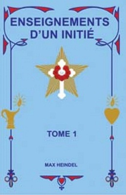 magie - LA MAGIE DES CROYANCES - UNE BELLE HISTOIRE HUMAINE  Enseig10