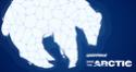 Greenpeace - Protégeons l'Arctique  Facebo10