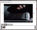 Nuviz Head-up-Display Chez Louis Fixati10