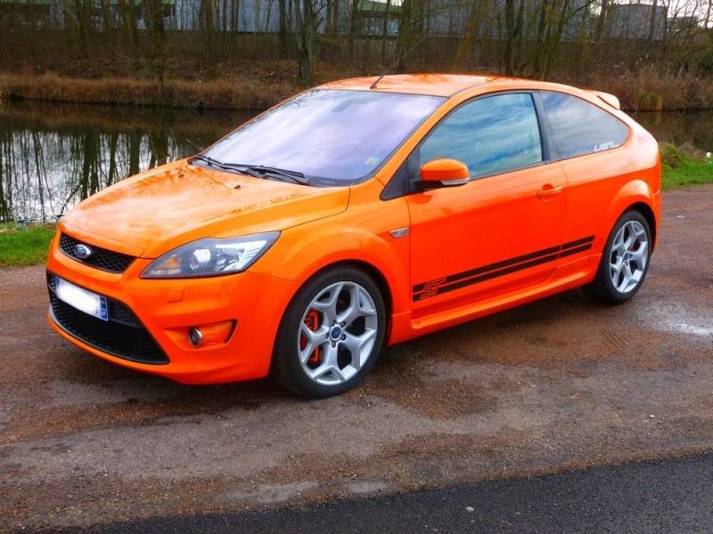 Focus ST phase 2  - Page 2 P1010610