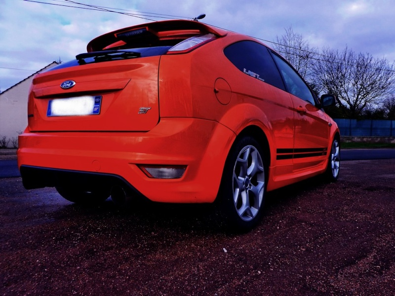 Focus ST phase 2  - Page 2 P1010712