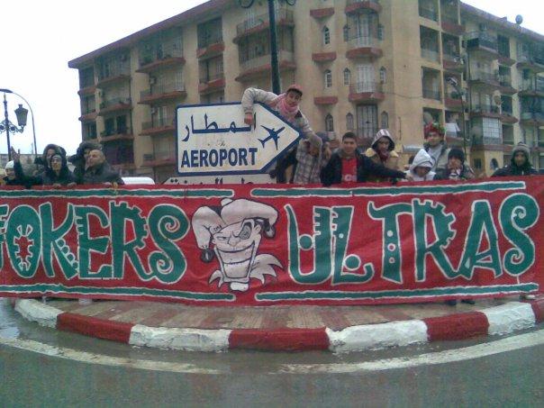 JOKERS ULTRAS, groupe de supporters Ultras de la JSMB - Page 2 14638_10