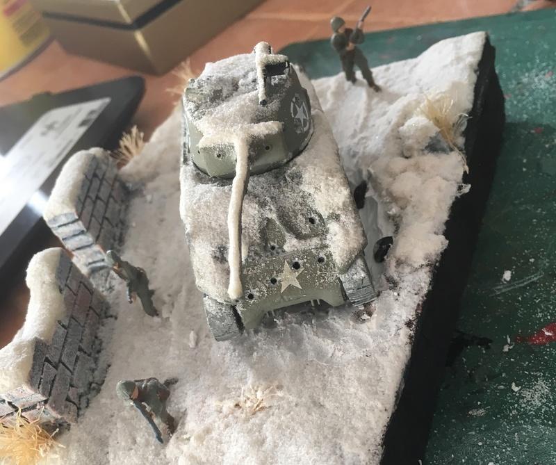 Sherman sous la neige 1/72 - Page 2 Img_7319