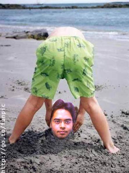 Photoshop addiction :) Ogaaac10