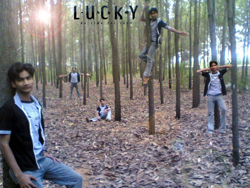 Photoshop addiction :) Ogaaao10