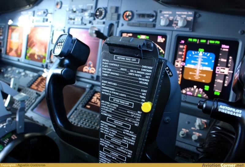Photos avions Civils Avc_0016