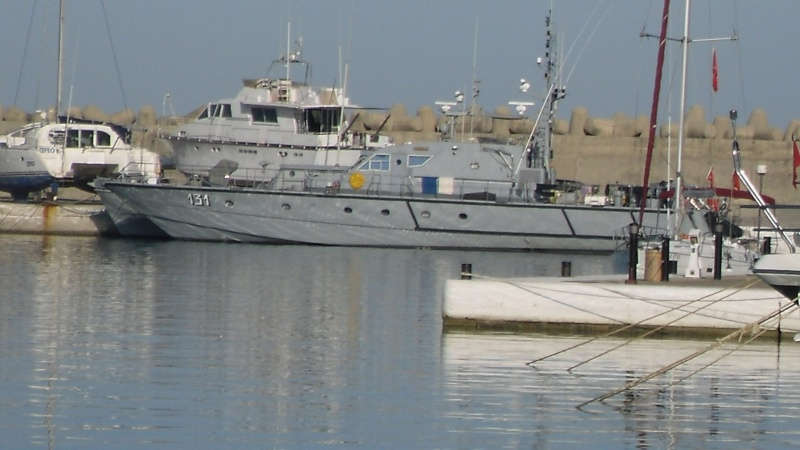البحرية الملكية المغربية -شامل- Sdc10110