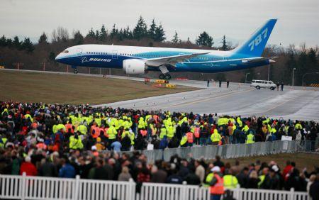 Le Boeing 787 est arrivé - Page 2 Xinsrc10