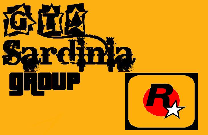 GTAsardiniagroup.net il forum