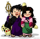 Inuyasha Th_mss10