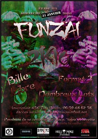 TOURNOI FUNZAI Untitl10