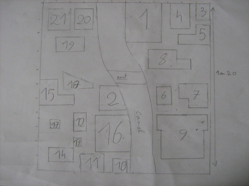 [Bricolage] Table Mordheim - Page 2 Img_1116