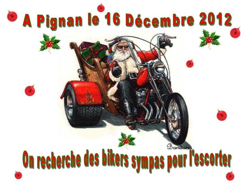 Ballade de Noël dimanche 16 décembre Montpellier Noel_p10