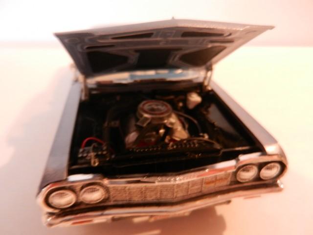 Chevrolet Impala SS 64 Dscn4520