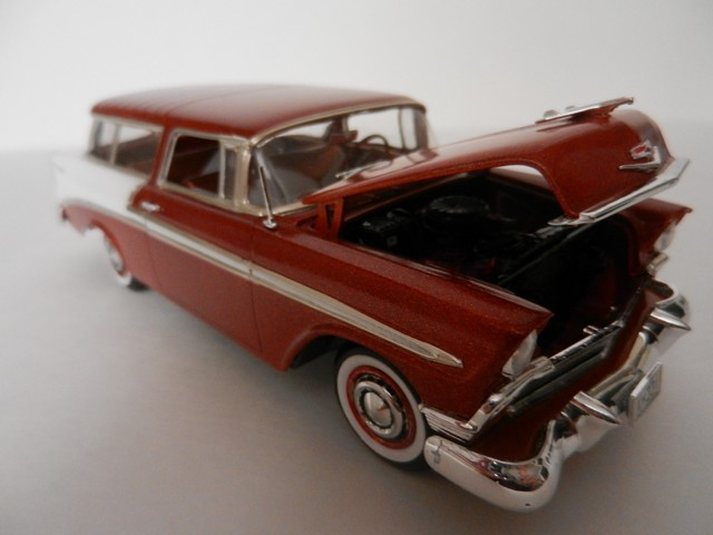 Chevrolet Nomad 1956 Dscn4724