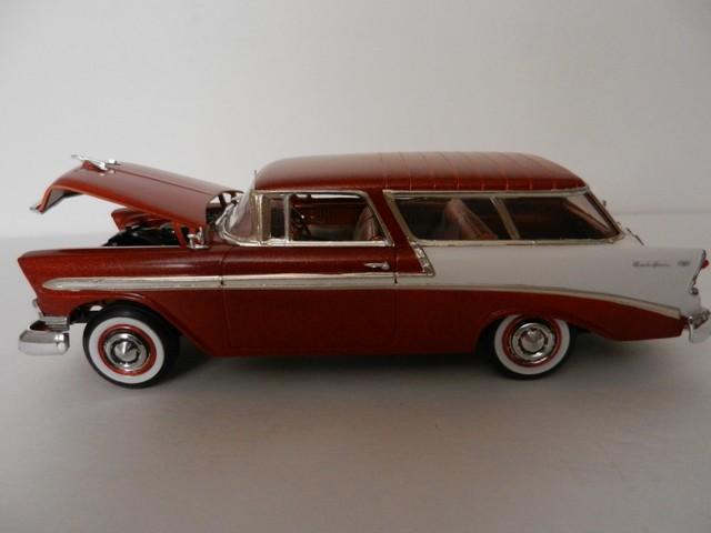 Chevrolet Nomad 1956 Dscn4725