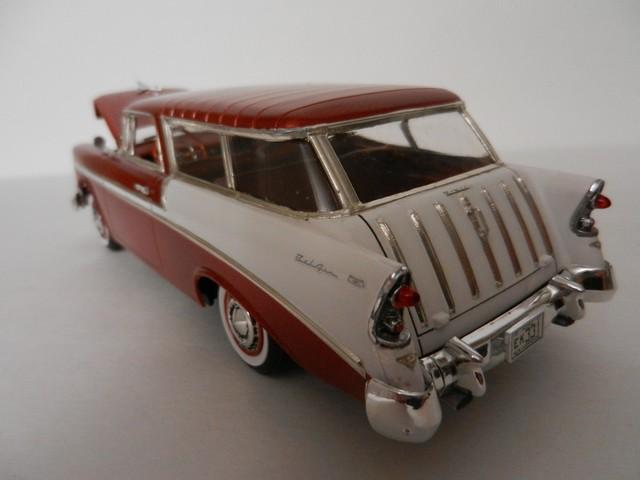 Chevrolet Nomad 1956 Dscn4726