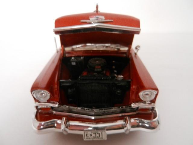 Chevrolet Nomad 1956 Dscn4729