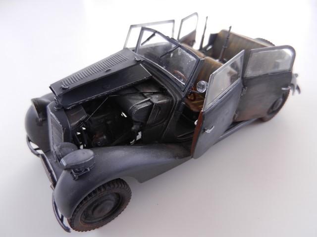 """Tourenwagen"" Typ 170V - Master Box ref 35100 - 1/35 Dscn4737"