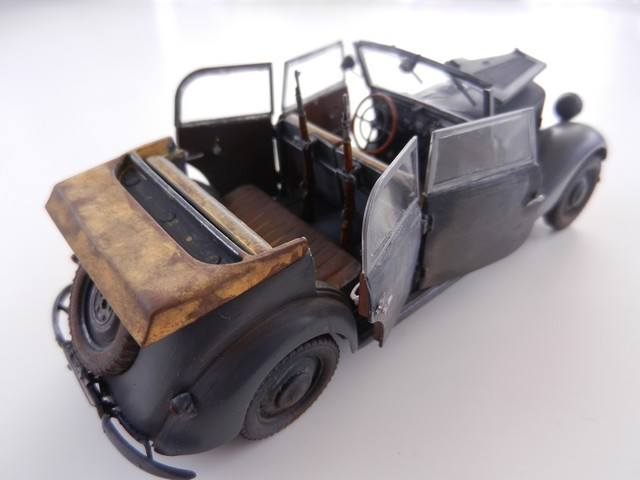 """Tourenwagen"" Typ 170V - Master Box ref 35100 - 1/35 Dscn4738"