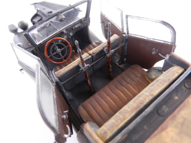 """Tourenwagen"" Typ 170V - Master Box ref 35100 - 1/35 Dscn4739"