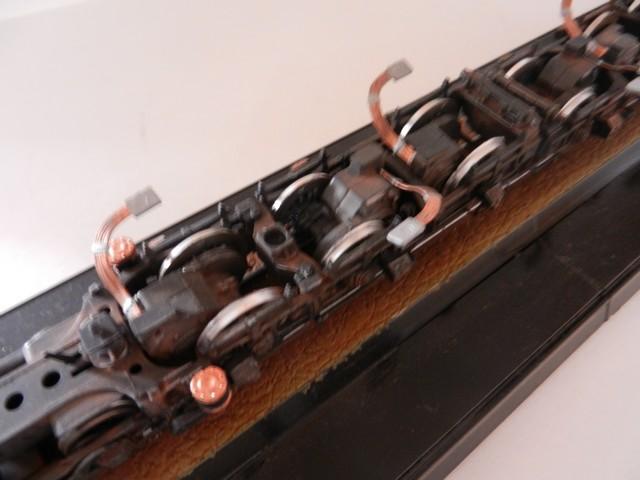 Locomotive électrique EF58 Dscn6422