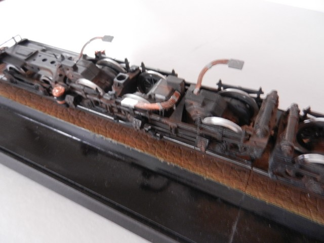 Locomotive électrique EF58 Dscn6423