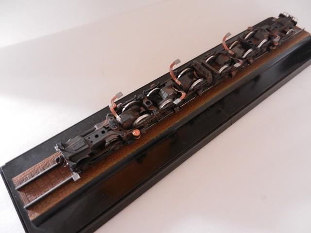 Locomotive électrique EF58 Dscn6424