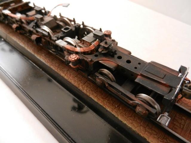 Locomotive électrique EF58 Dscn6549