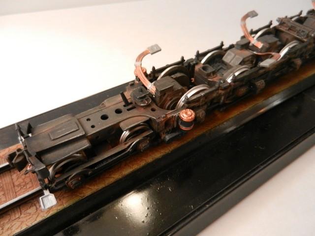 Locomotive électrique EF58 Dscn6550