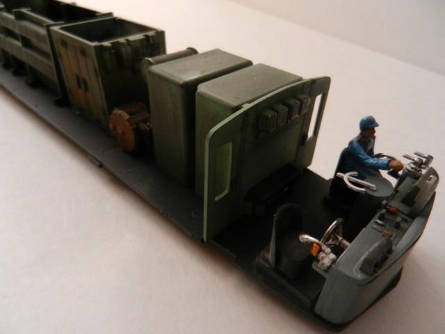 Locomotive électrique EF58 Dscn6551