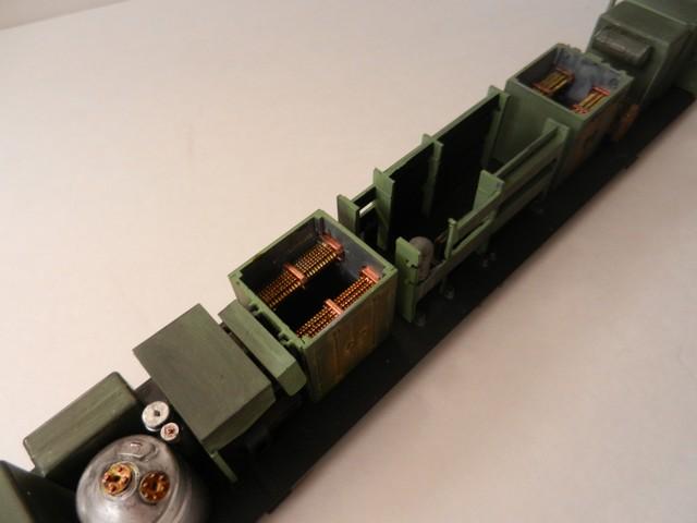 Locomotive électrique EF58 Dscn6552