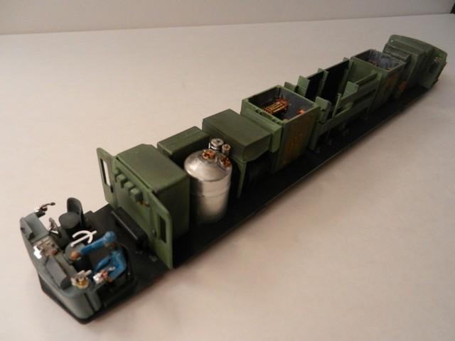 Locomotive électrique EF58 Dscn6553