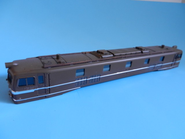 Locomotive électrique EF58 Dscn7026
