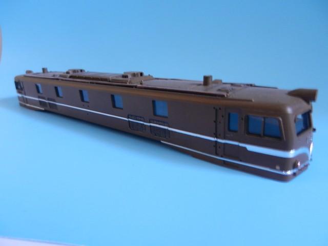 Locomotive électrique EF58 Dscn7027