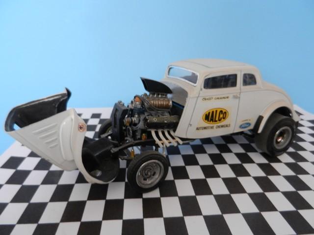 """33 Wiilys Coupe """"Ohio George"""" Montgomery"""" Dscn7053"""