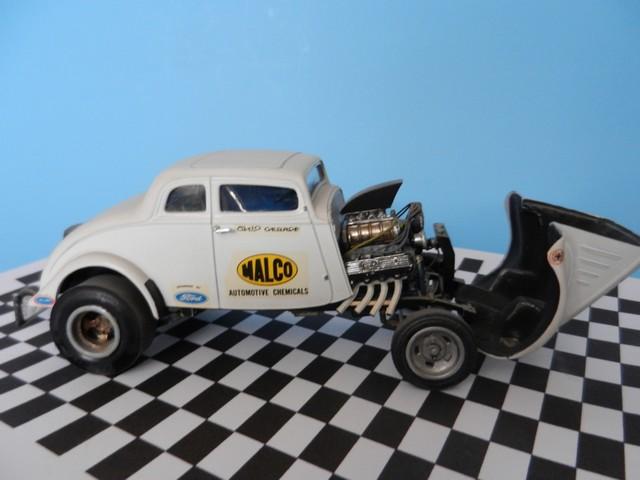"""33 Wiilys Coupe """"Ohio George"""" Montgomery"""" Dscn7054"""