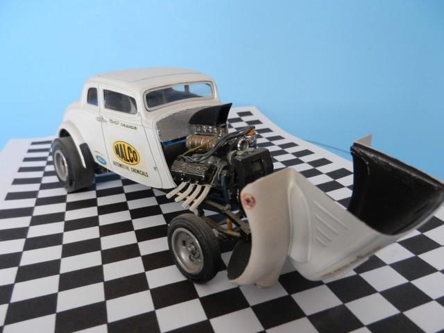 """33 Wiilys Coupe """"Ohio George"""" Montgomery"""" Dscn7055"""